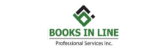 Books in Line Professional Services Inc.